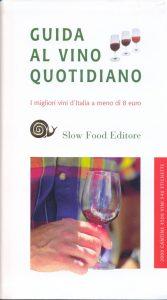 Guida-al-vino-quotidiano-2008-Slow-Food-Editore-569x1024