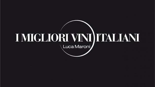 Luca Maroni – Almanacco dei Vini Italiani