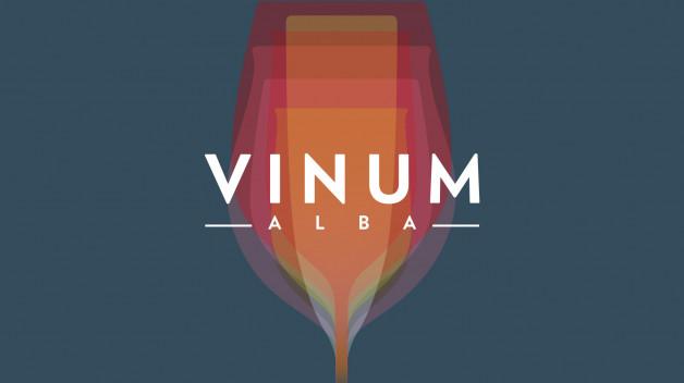 Vinum 2016 ad Alba