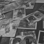 I tre uomini Abbona: l'eredità di una declinazione tradizionale