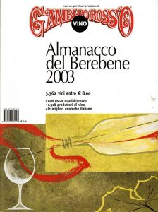 bere_bene_2003