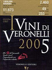 veronelli2005