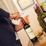 Excelso – il vino quotidiano che non ti aspetti