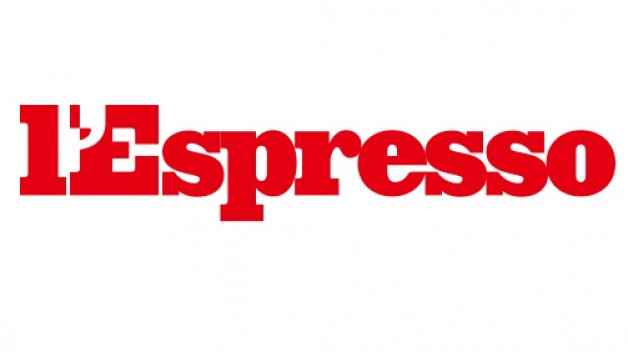 L'Espresso 6 aprile 1986