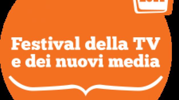 Festival della Tv e dei nuovi media 2017 – Dogliani