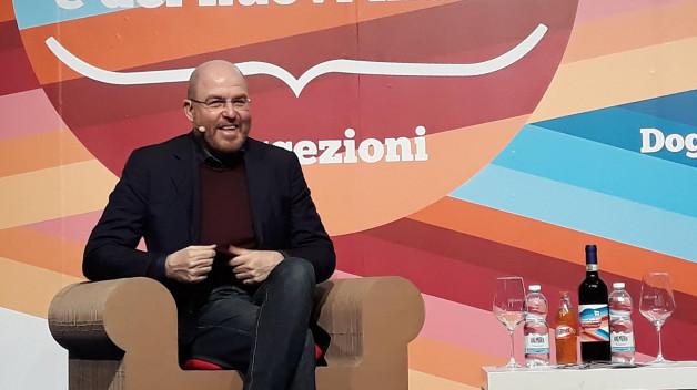 Festival della TV a Dogliani: Edizione 2019