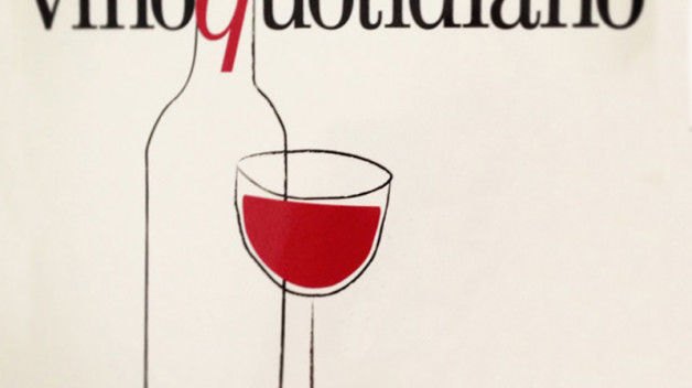 Guida al Vino Quotidinano