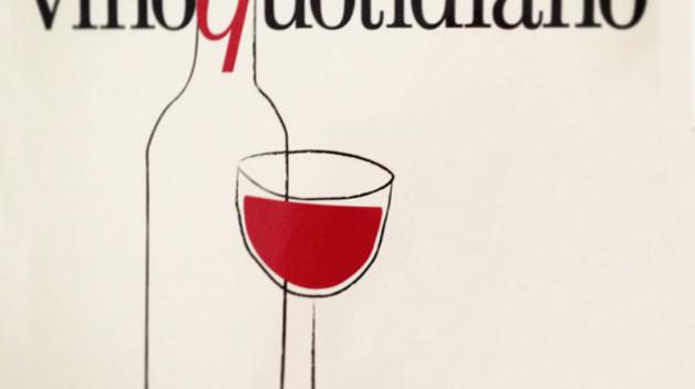 Guida al Vino Quotidinano